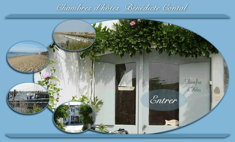 bienvenue chez b n dicte contal chambres d 39 h tes ile de r. Black Bedroom Furniture Sets. Home Design Ideas